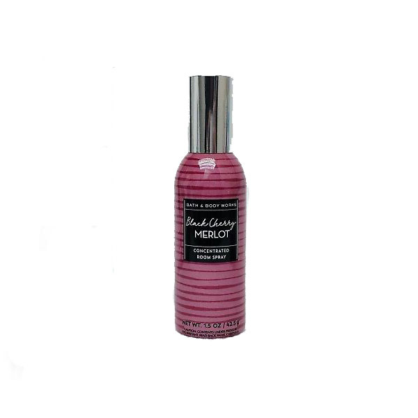 Bath-&-Body-Works-Black-Cherry-Merlot-Room-Spray