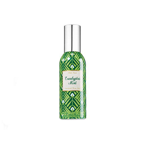 Bath-&-Body-Works-Eucalyptus-Mint-Room-Spray