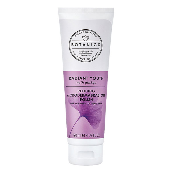 Botanics-Radiant-Youth-MicroDermabrasion-Polish