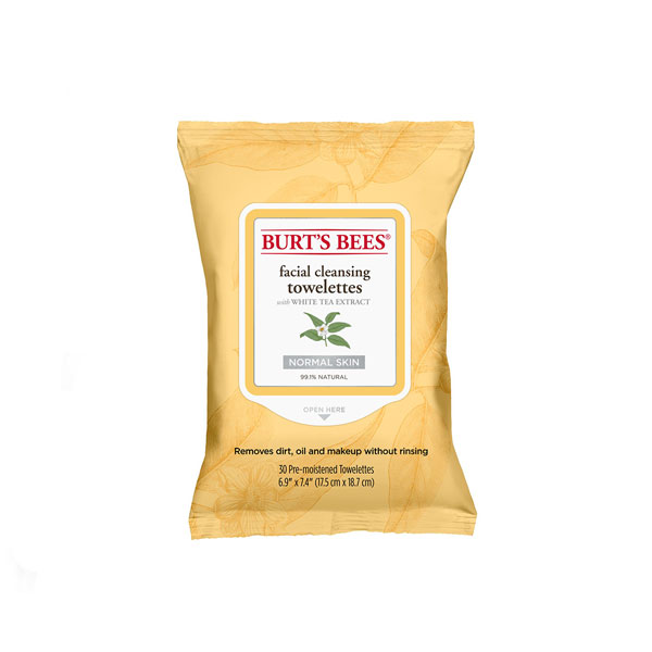 Burt's-Bees-Facial-Cleansing-Towelettes