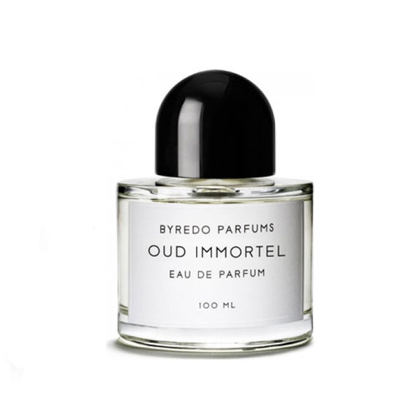 Bydero–Oud-Immortel-(100ml)