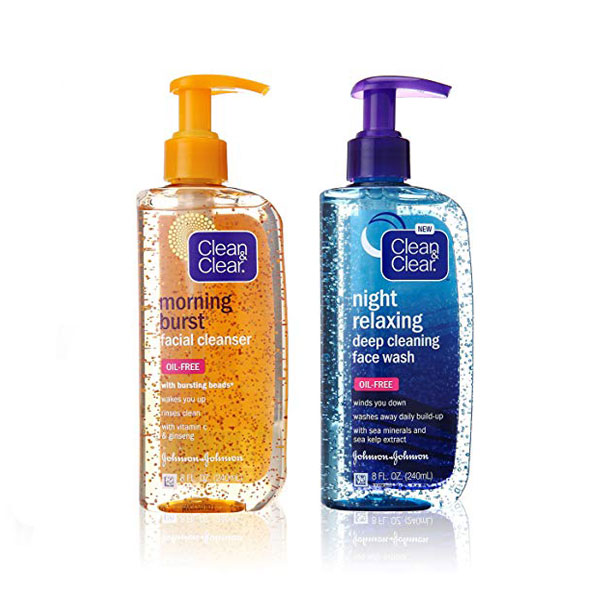 Clean-and-Clear-Extra-Value-DayNight-Cleanser-2-Pack