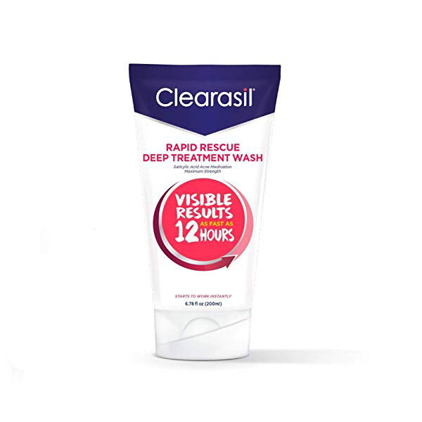Clearasil-Rapid-Rescue-Deep-Treatment-Wash