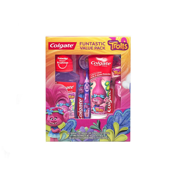 Colgate-Funtastic-Value-Pack-Trolls