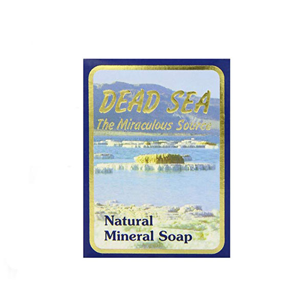 Dead-Sea-(The-Miraculous-Source)Natural-Mineral-Soap