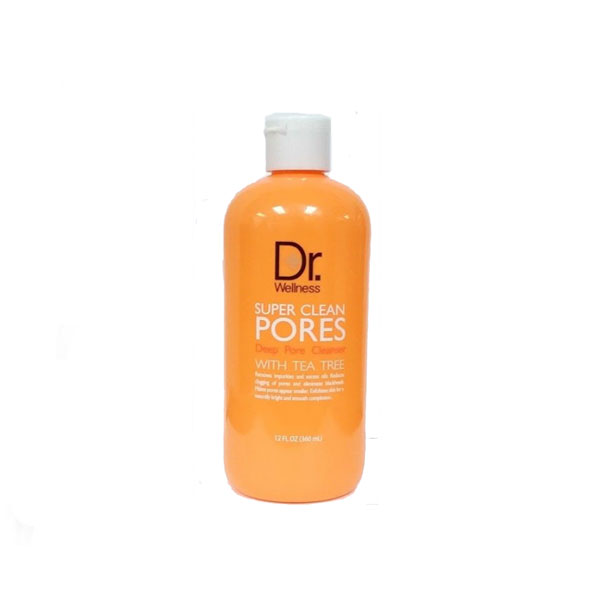 Dr.Wellness-Super-Clean-Deep-Pore-Cleanser-with-Tea-Tree