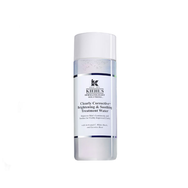 Kiehls-Clearly-Corrective-Brightening&-Soothing-Treatment-Water