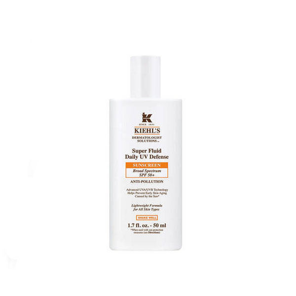 Kiehls-Super-Fluid-Uv-Defense-SPF50-(60ML)