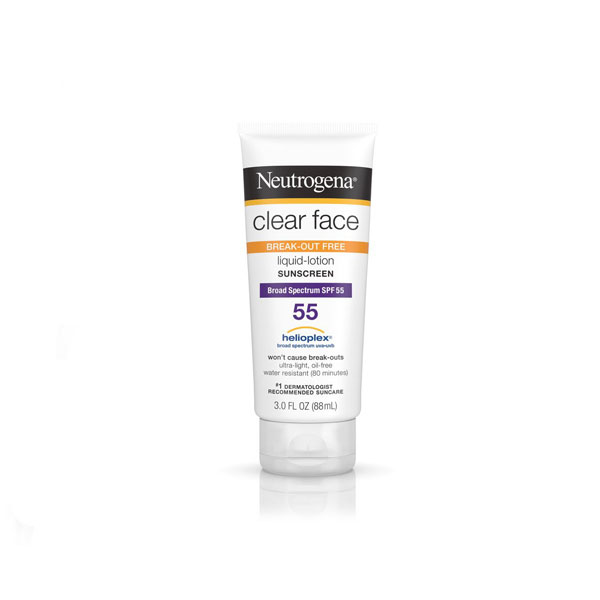 Neutrogena-Clear-Face-Break-Out-Free-Spf-55