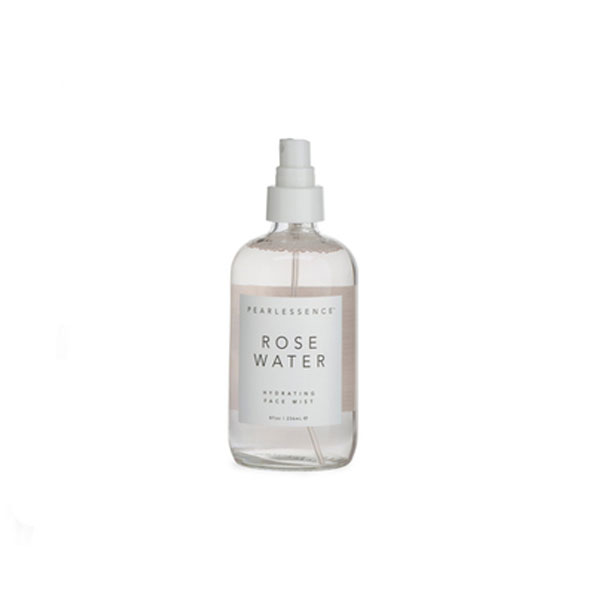 Pearlessence-Rose-Water-Face-Mist