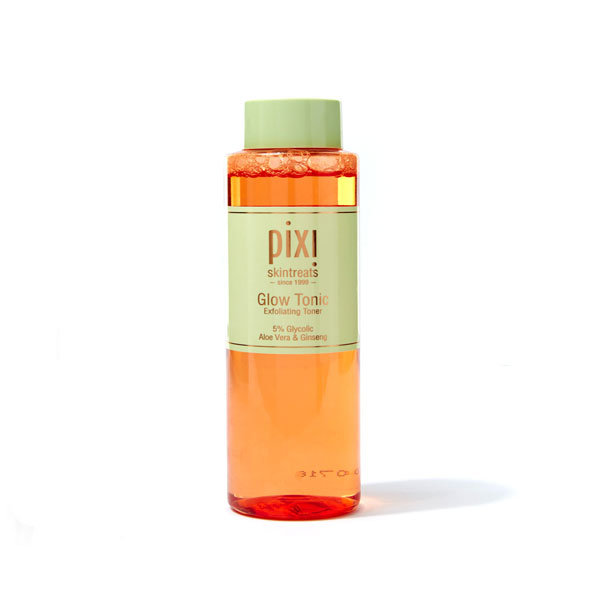 Pixi-Glow-Tonic-Exfoliating-Toner-(250ML)