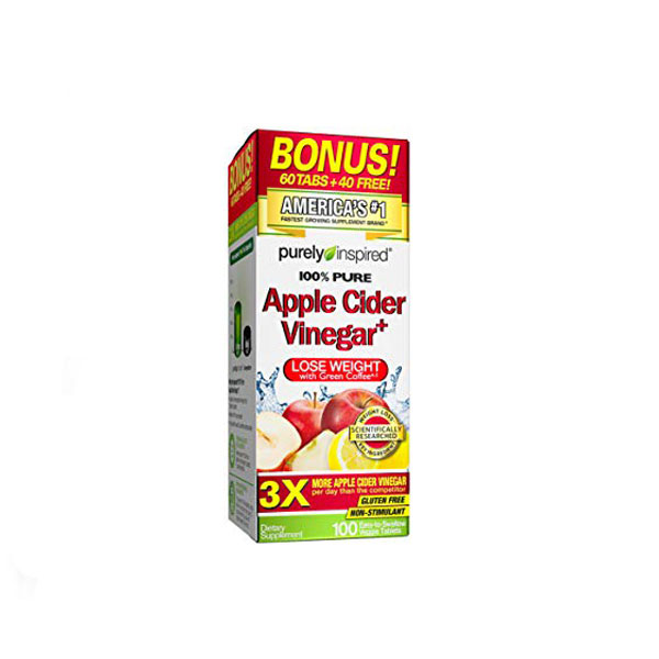 Purely-Inspired-Apple-Cider-Vinegar-Supplement