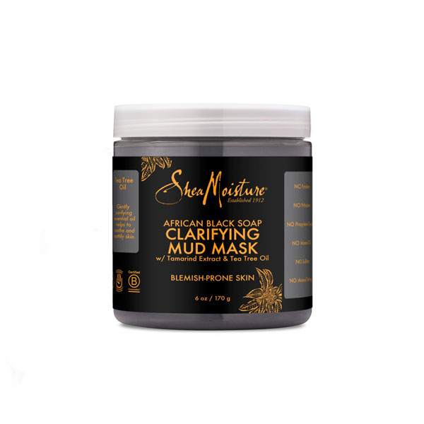 SheaMoisture-African-Black-Soap-Clarifying-Mud-Mask