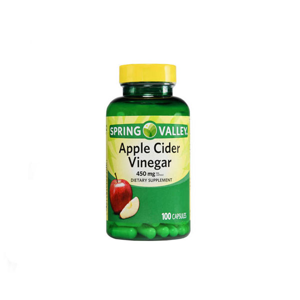 Spring-Valley-Apple-Cider-Vinegar-Dietary-Supplement