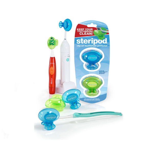 Streipod-Clip-on-ToothBrush-Protector