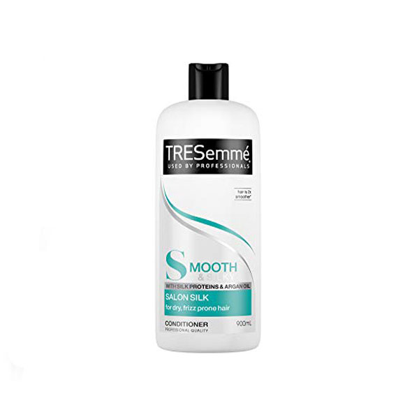 TRESemme-Salon-Silk-Smooth-Conditioner