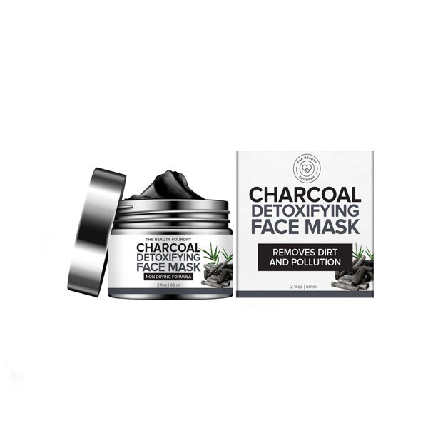 The-Beauty-Foundry-Charcoal-Cream-Mask