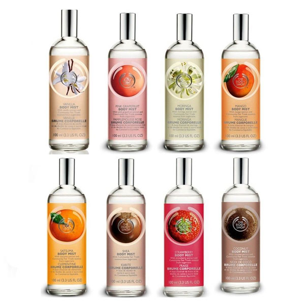 The-Body-Shop-Body-Mist