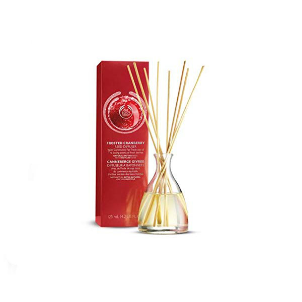 The-Body-Shop-Diffusers