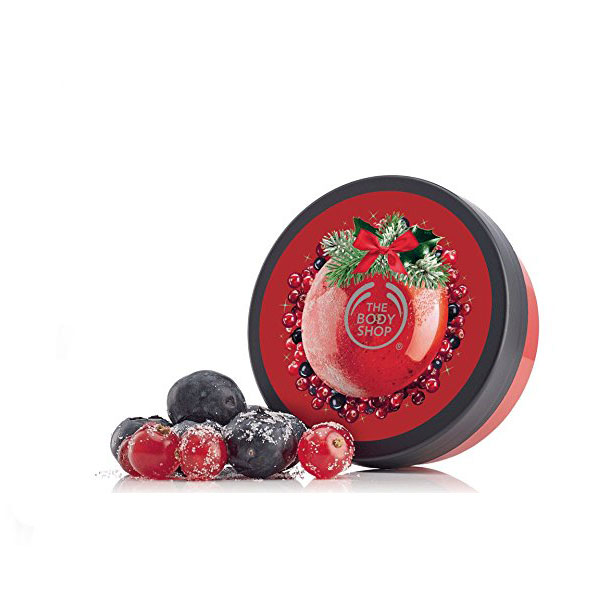 The-Body-Shop-Frosted-Berries-Body-Butter