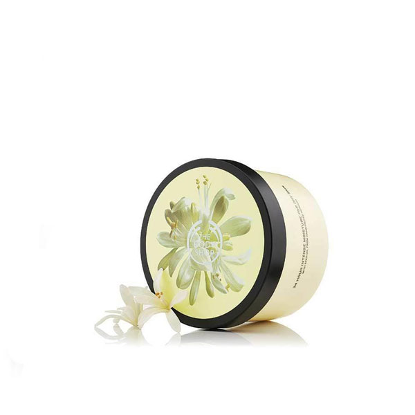 The-Body-Shop-Moringa-Softening-butter