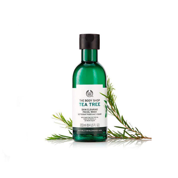 The-Body-Shop-Tea-Tree-Skin-Clearing-facial-Wash