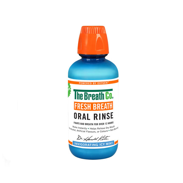 The-Breath-Co.-Fresh-Breath-Oral-Rinse-Icy-Mint