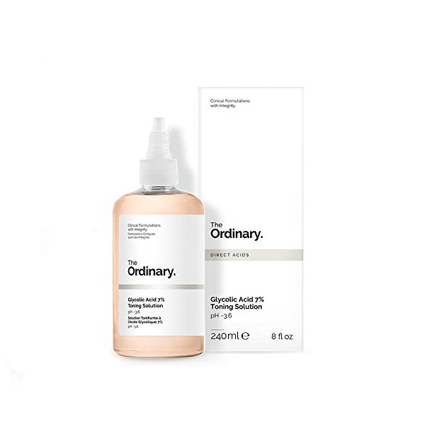 The-Ordinary-Glycolic-Acid-7%-Toning-Solution