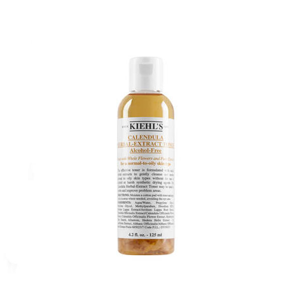 kIEHLS-Calendula-extract-Alcohol-free-TONER-(125ml)