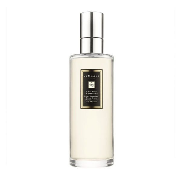 lime-basil-and-mandarin-scent-surround-room-spray-jo-malone-690251024537-front_1024x1024